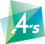 4Asbluegreen
